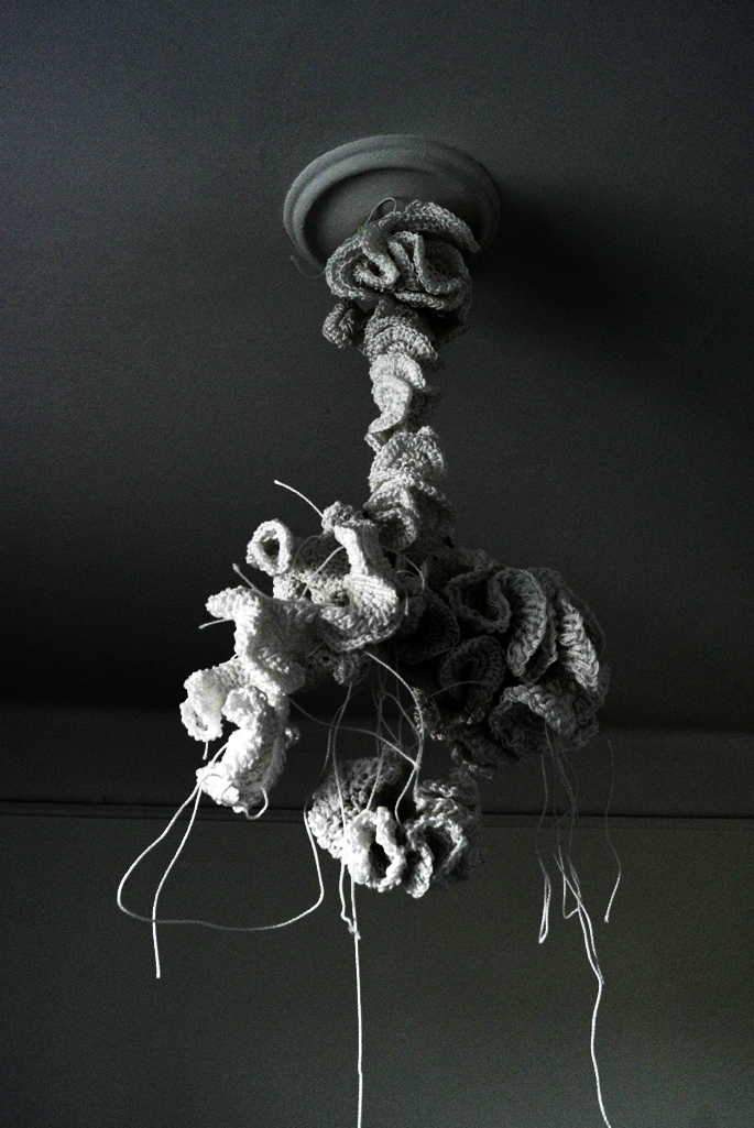 crochet_structure_3