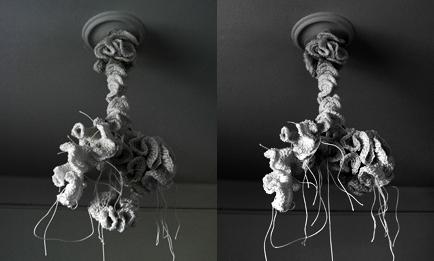iliilil_crochet_lamp