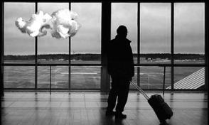 airport_crochet_lamp