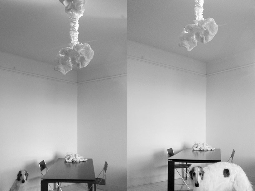 crochet_chandelier_1