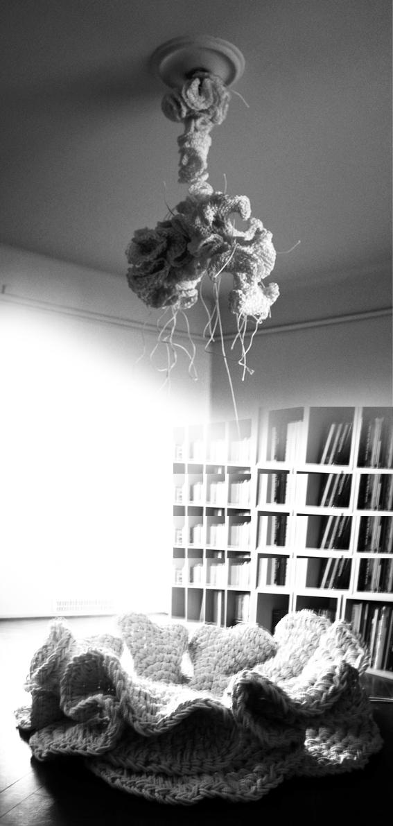 crochet_interior.jpg