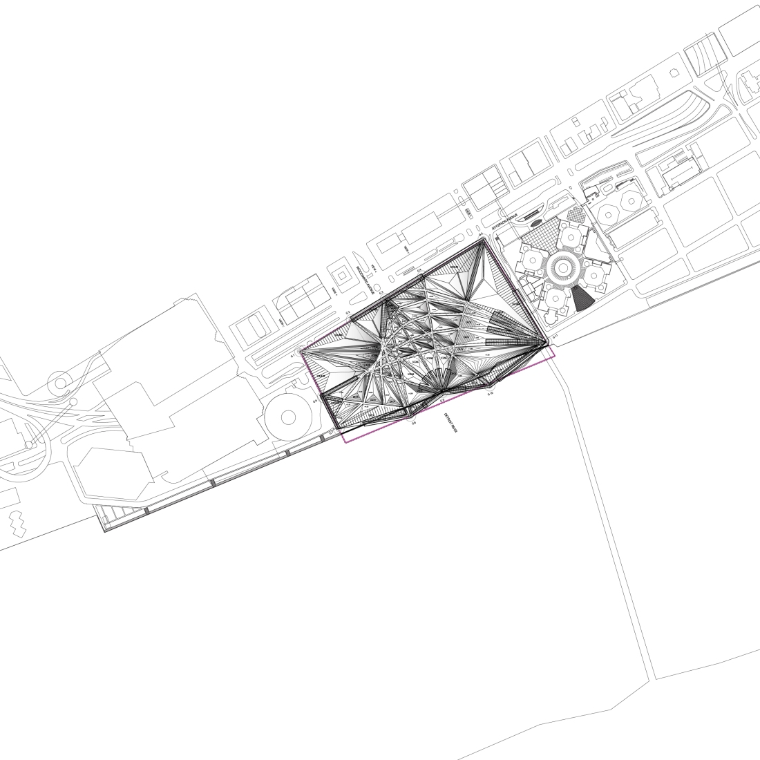 detroit_waterfront_sitplan_big-01-01