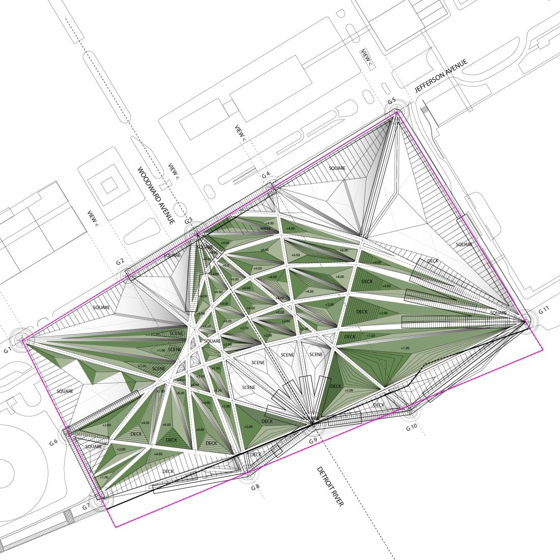 detroit_waterfront_sitplan_green-01