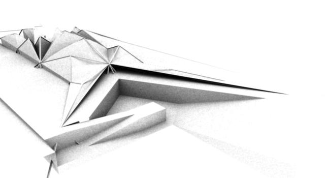 sametinget_perspective_4.jpg